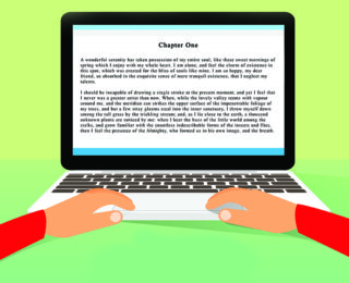 Preparing Your Manuscript for the Next Step