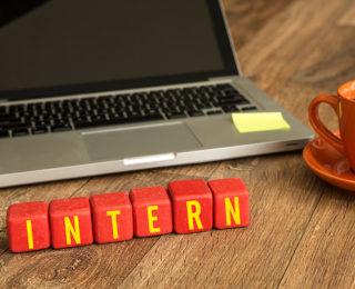 Intern Insights