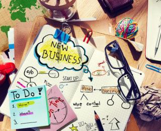 Self-Publishing Short: Creating Your Own Publishing Company