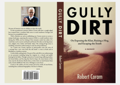 Gully Dirt