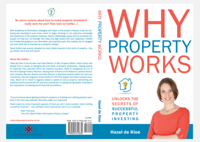 Why Property Works