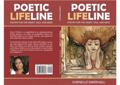 Poetic Lifeline