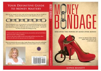 Money Bondage