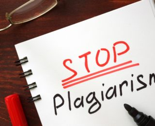 The Dangers of Plagiarism