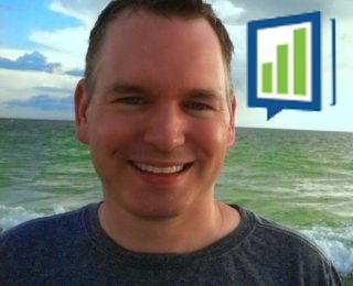 A Chat with Shawn Manaher of Book Marketing Tools