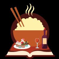 Cookbook Formatting