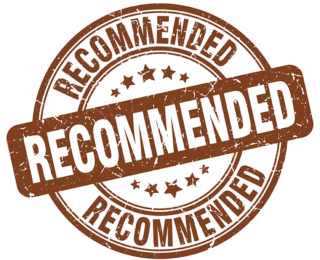 RecommendedBooks for the Self-publishing Author