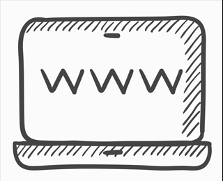 Eight Things Your Author Website Needs to Have