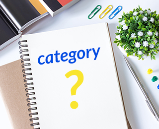 Use Best Sellers Rank to Select the Best Category for Your Book on Amazon (Author Toolbox Blog Hop)