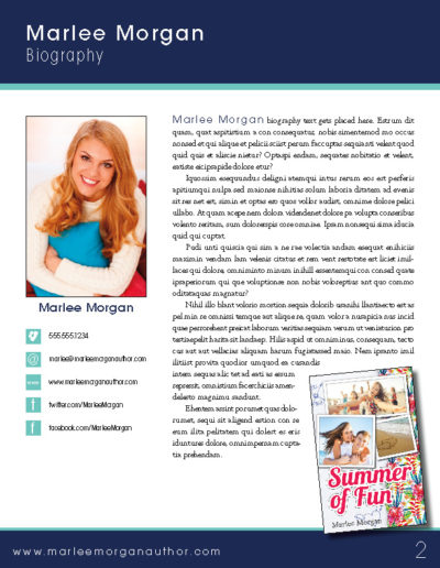 MediaKit_Style1_Page_4