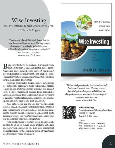 MediaKit_Style2_Page_3