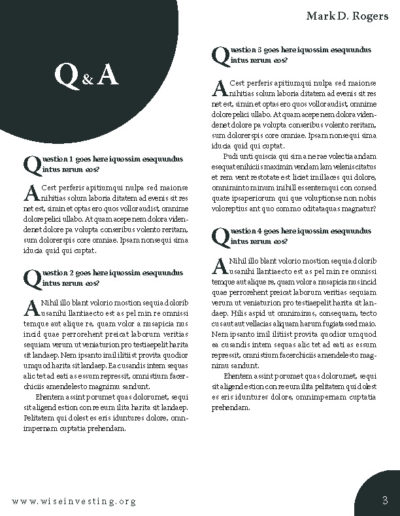 MediaKit_Style2_Page_5