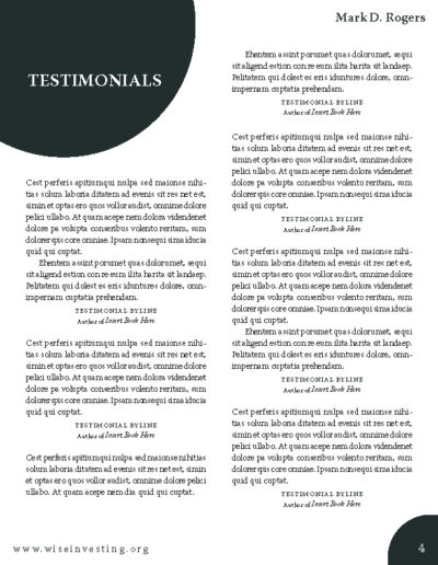 MediaKit_Style2_Page_6