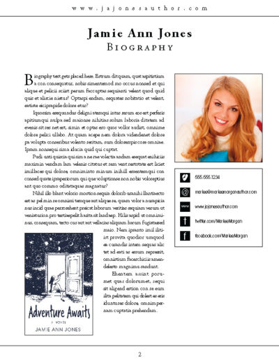 MediaKit_Style_3_Page_4