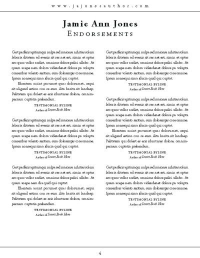 MediaKit_Style_3_Page_6