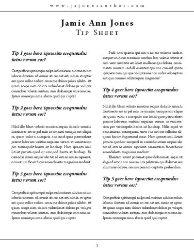 MediaKit_Style_3_Page_7